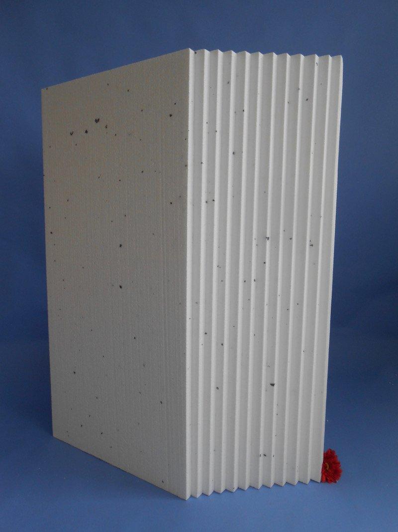Handipack Polystyrene Sheet Pack 1200mm x 600mm