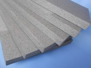 What Is Expanded Polystyrene