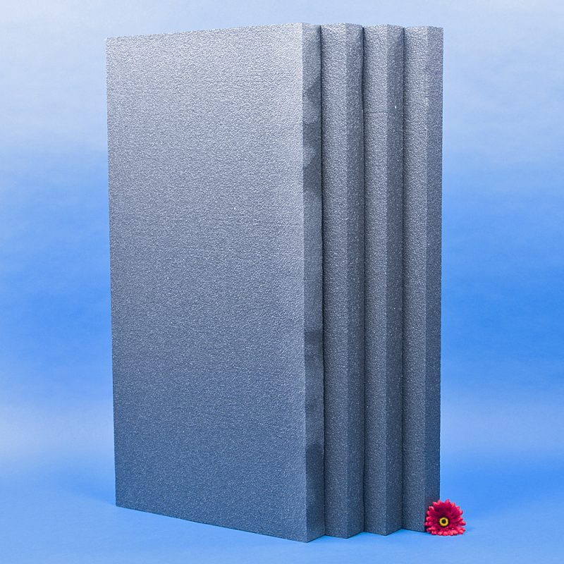 SuperthermEPS Handipack Expanded Polystyrene Sheet 1200mm x 600mm