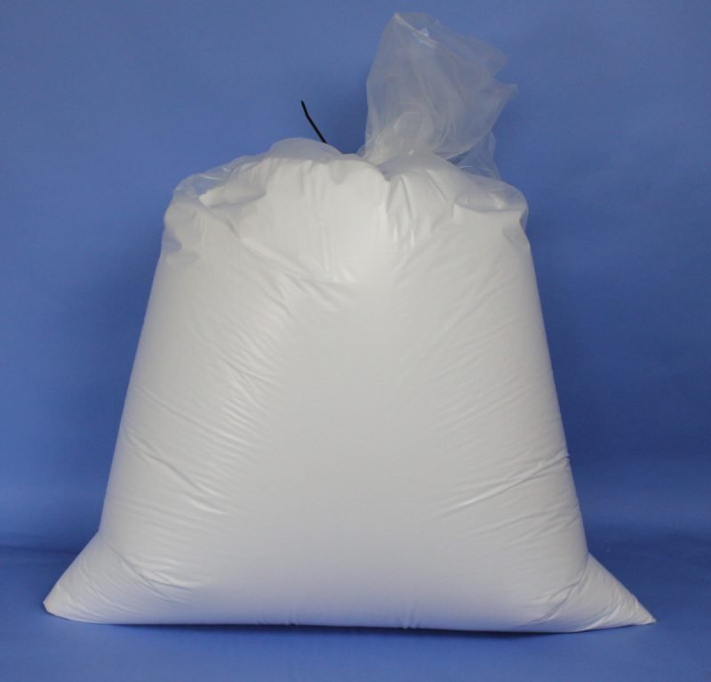 Micro Bead Expanded Polystyrene 5 cu ft Bag
